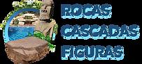 Rocas cascadas figuras.png