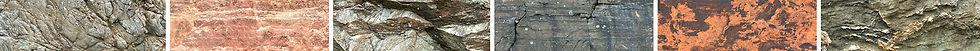 Texturas rocas.jpg