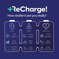 Recharge graphic 935x935.png
