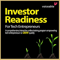 Investor Readiness Poster 935x935.png