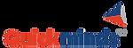 QM Logo Hon06.png
