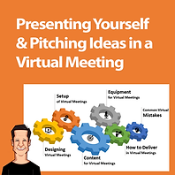 Presenting Virtual Meetings 935x935.png