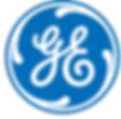 500px-General_Electric_logo_svg_edited.p