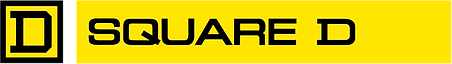 2000px-Square_D_Logo.svg.png