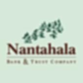 Nantahala Bank.png