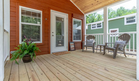 Models | Park Model and Tiny Home Dealer | Compact Cottages