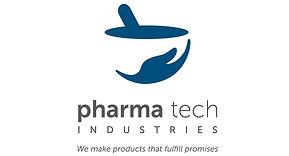 pharma tech.jpg