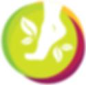AdobeStock_215396387 (1).png