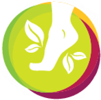 Foot_&_Ankle_Treatment_Center_Logo.png