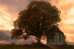 sunset-1982166_1920