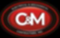 cm-electrical-color copia.png