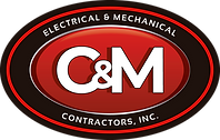 cm-electrical-color copia.png