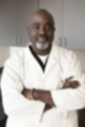 Visuelle Photography-Dr. Donovan Gowdie-