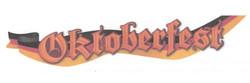 Oktoberfest logo.jpg