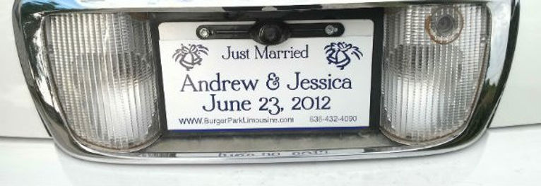 License Plate Just Married Reeduced.jpg