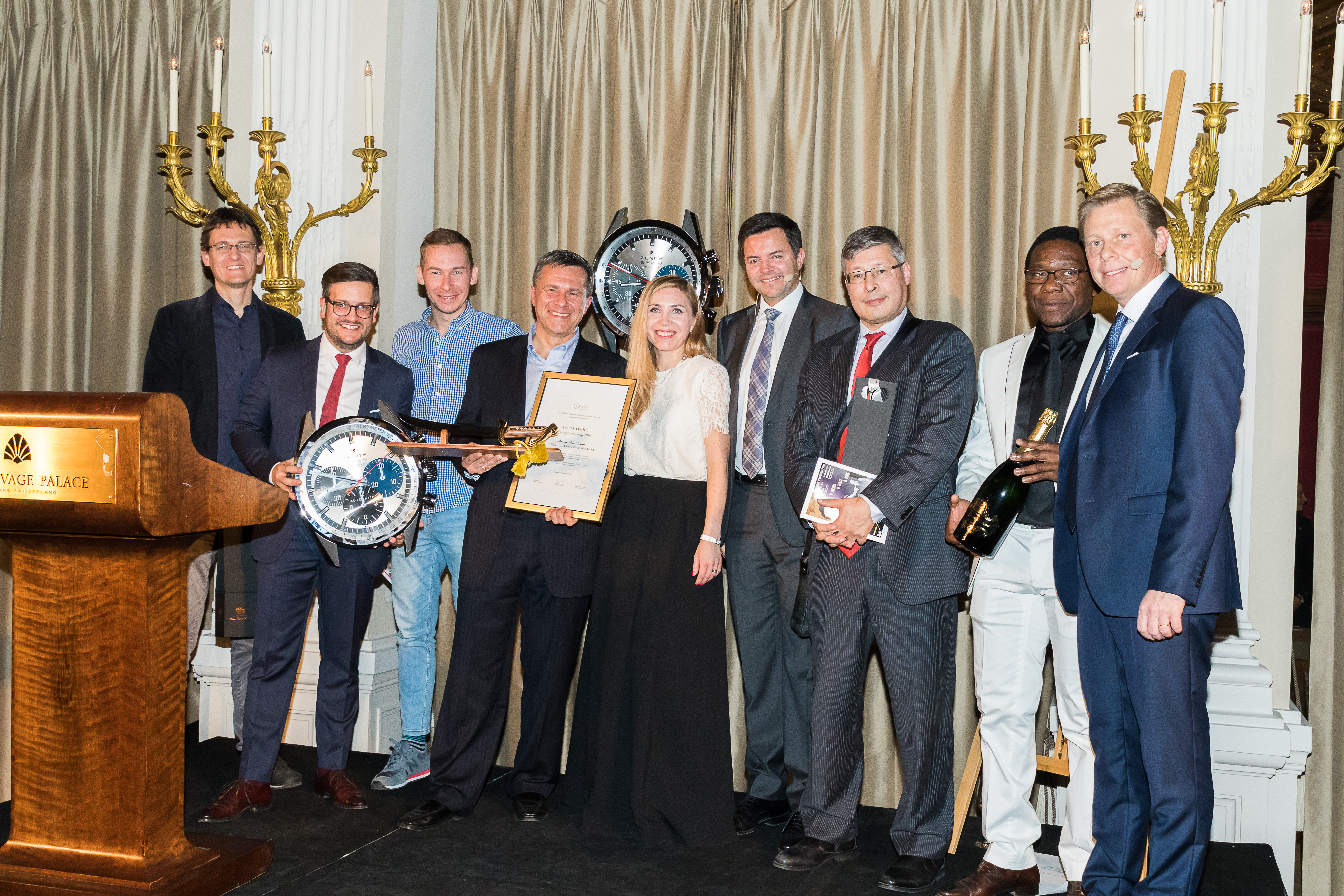Soirée_Favorit_2016-Awards-52