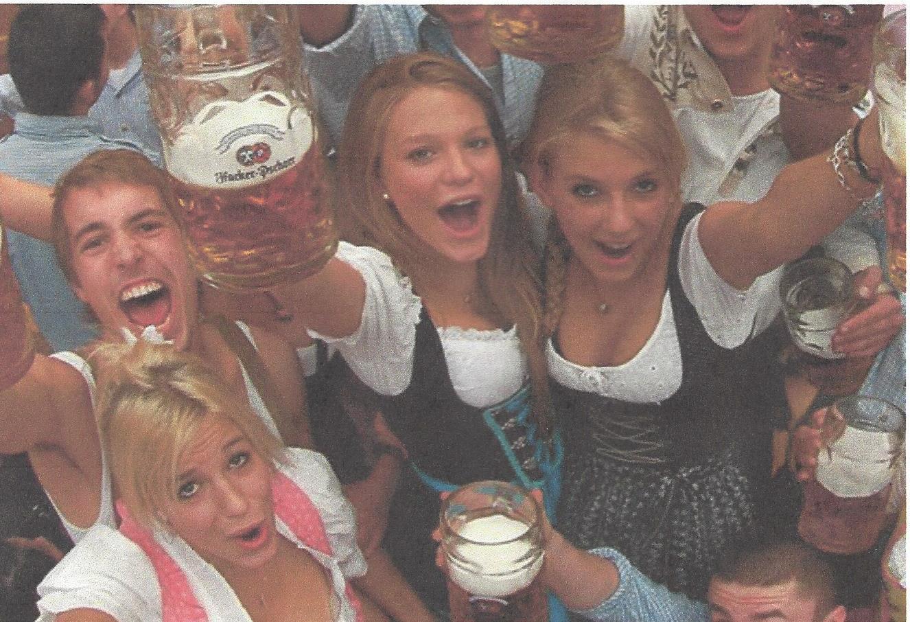 Beer drinkers.jpg