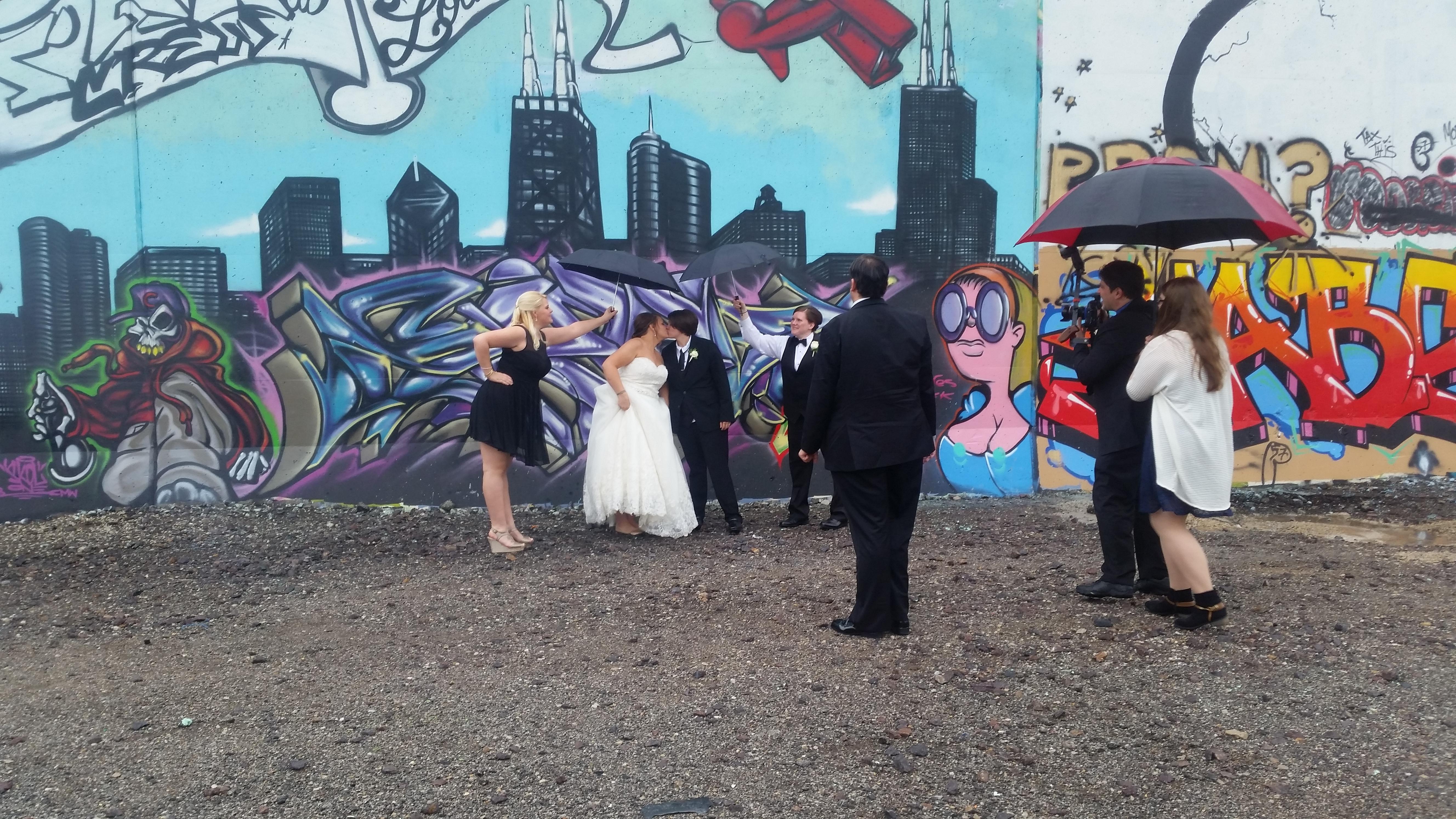 Gay Weddding at StL Riverfront.jpg
