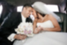 wedding_limo_service.jpg