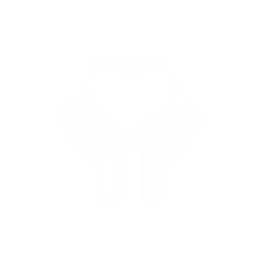Logo Illustration CPA V2 - La clé des Fé