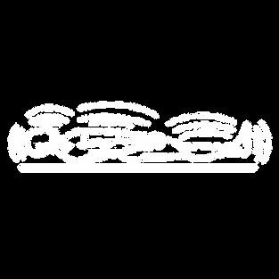 Logo Illustration Bio résonnance V2 - La