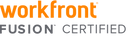 Workfront-fusion-certified-rego-consulti