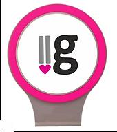 LLG New Branding2.png