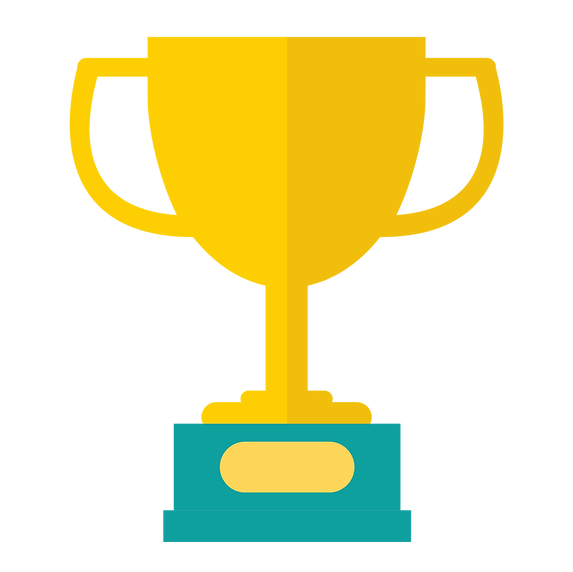 trophy-icon-vector-trophy-1501f3581056cd