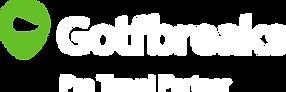 Golfbreaks Pro Travel Logo_Horizontal_Fl