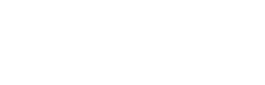 Golfbreaks Pro Travel Logo_Horizontal_Mo