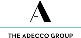 Logo The Adecco Group.png