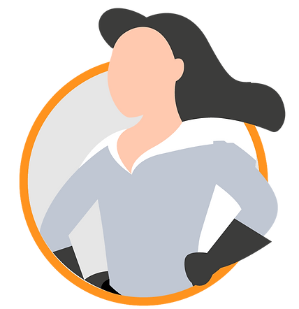 Workfront Web Page Images-01.png