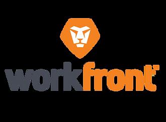 Workfront logo.png