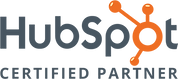 pngfind.com-hubspot-logo-png-1617089.png