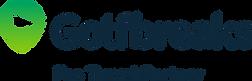 Golfbreaks Pro Travel Logo_Horizontal_Co