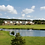 Thumbnail: UK Coaching Break - Carden Park, Cheshire - 22nd Aug 21