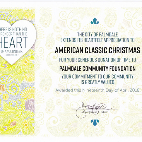 ACC City of Palmdale Commendation_edited.jpg