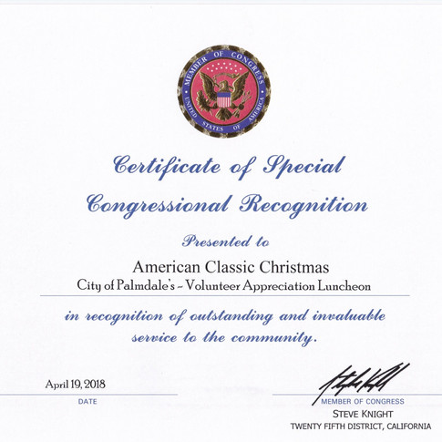 ACC Congressional Recognition_edited.jpg