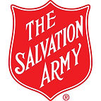salvation-army-logo.jpg