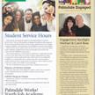 Palmdale mag article.jpg