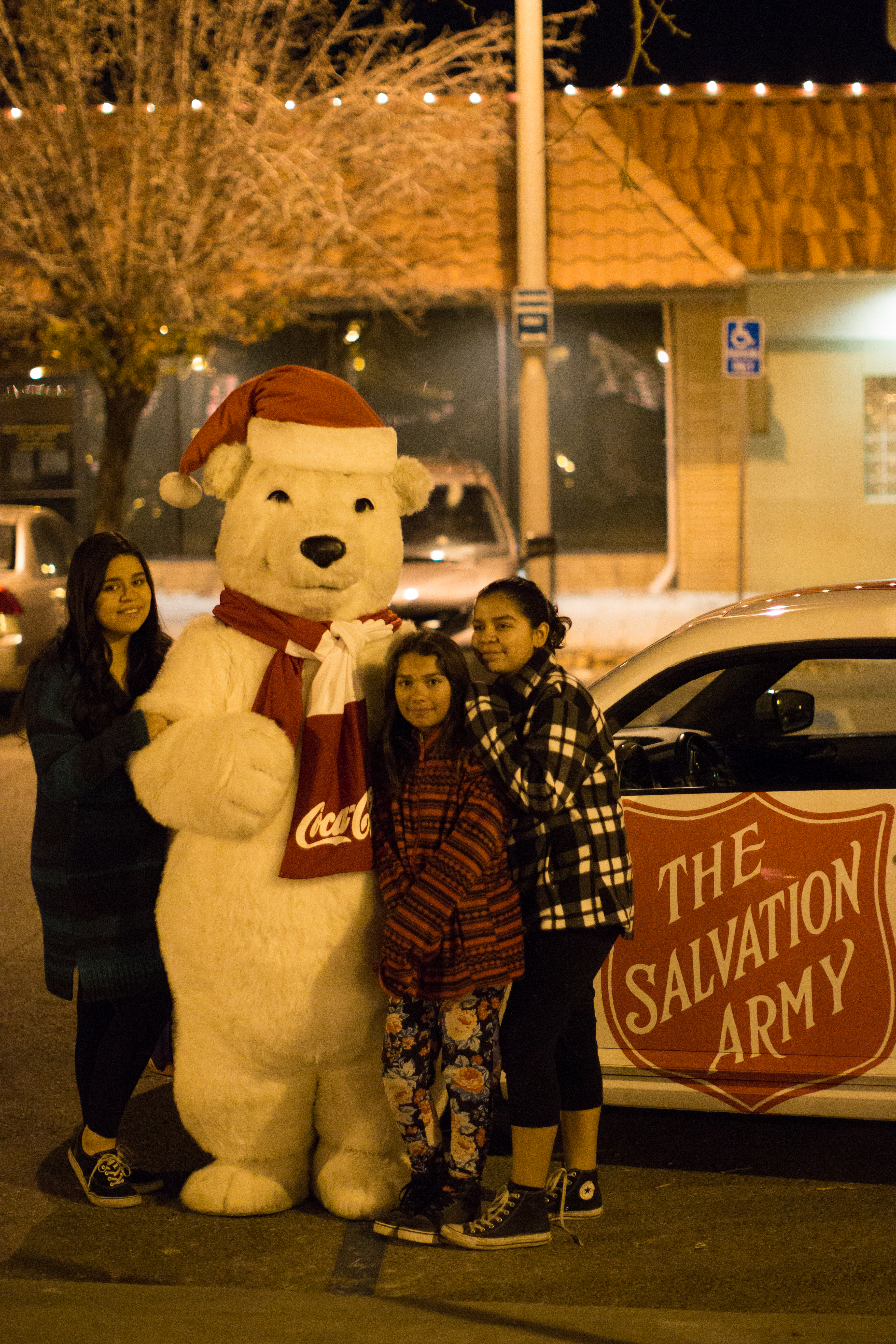 SalvationArmy-71