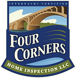 Home Inspector Columbia SC Four Corners Home Inspection Real Estate Inspection