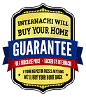 Home Inspection Columbia SC Four Corners Home Inspection Real Estate Inspection