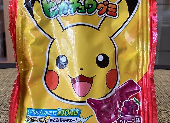 Bonbon Pokémon