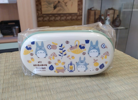 Bento Totoro (Grand)