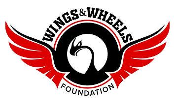 wings_wheels_logo_FINAL (1).jpg