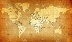 1-old-world-map-862665