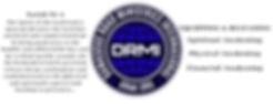 1-DRMI - WEB Pic.png