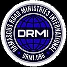 2017 DRMI Logo copy.png