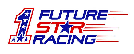 future_star_racing_logo_final.jpg